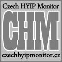 czechhyipmonitor.cz