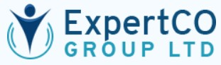 expertco.co