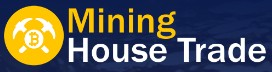 mininghouse.trade